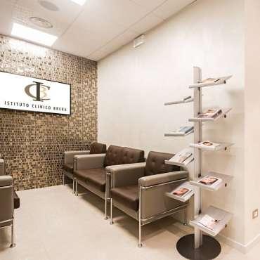Istituto Clinico Brera