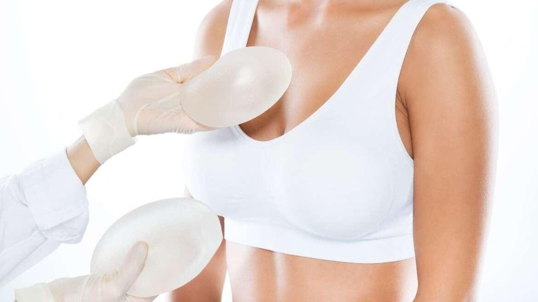 Tutto ciò che c'è da sapere per scegliere le protesi al seno
